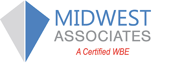 Midwest Associates,Indianapolis IN